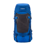 Expedition Rucksack RONY 50 l HUSKY blau