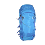 Expedition Rucksack RANIS 70 l HUSKY blau