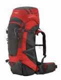 Expedition Rucksack RANIS 70 l HUSKY rot