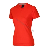 Sport T-Shirt VIKKI orange