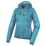 Damen Outdoor Jacke LOPY L NEW  blau