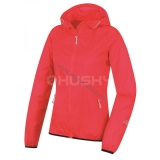 Damen Outdoor Jacke LOPY L NEW rosa