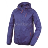 Herren Outdoor Jacke LOPY M  NEW blau