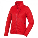 Damen Outdoor Jacke NERY L NEW rot