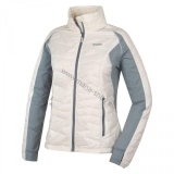 Damen Outdoor Jacke NIMES L NEW weiß