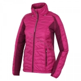 Damen Outdoor Jacke NIMES L NEW lila