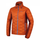 Herren Outdoor Jacke NIMES M NEW braun