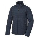 Outdoor Jacke NALEN M NEW antracit