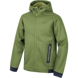 Herren Outdoor Jacke ALEK M NEW olive
