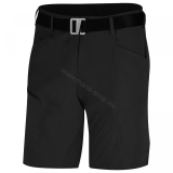 Shorts KIMBI M New HUSKY grafit