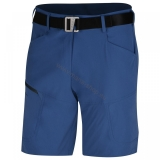 Shorts KIMBI M New HUSKY blau