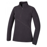 Damen Pullover ANDER L NEW grafit