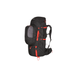 Expedition Rucksack SAMONT 60+10 l HUSKY blau