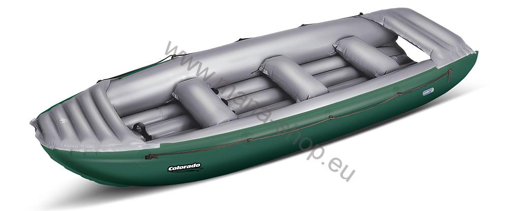 Raft COLORADO 450 Gumotex
