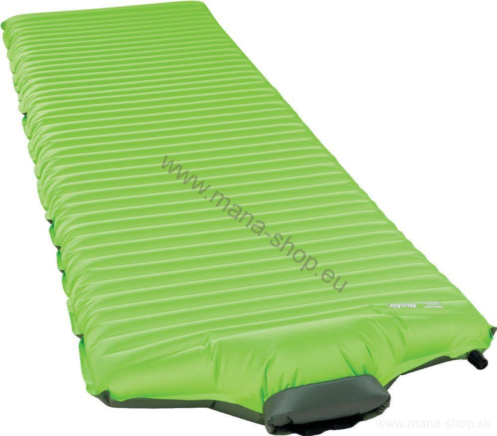 Camping-Isomatte THERMAREST NeoAir All Season™ SV