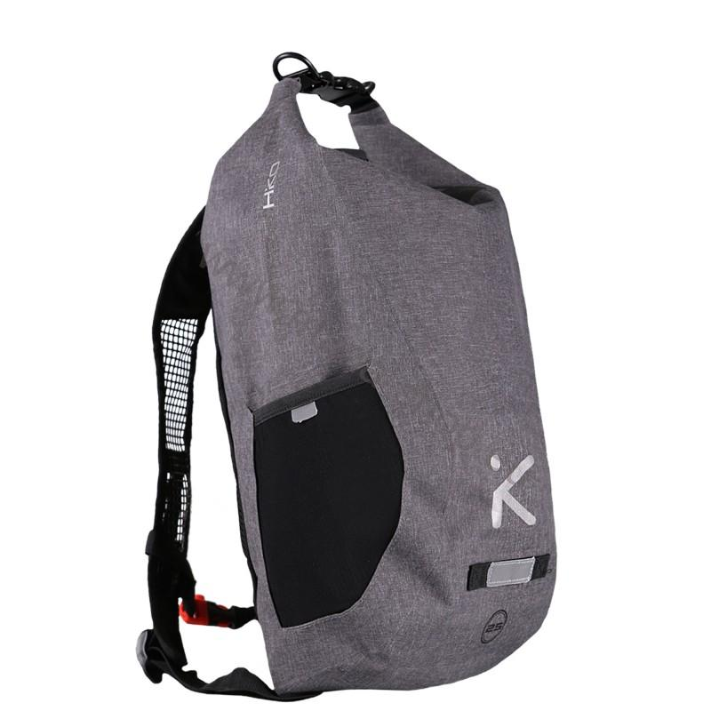 Rucksack NOMAD BACKPACK  Volum 25l HIKO