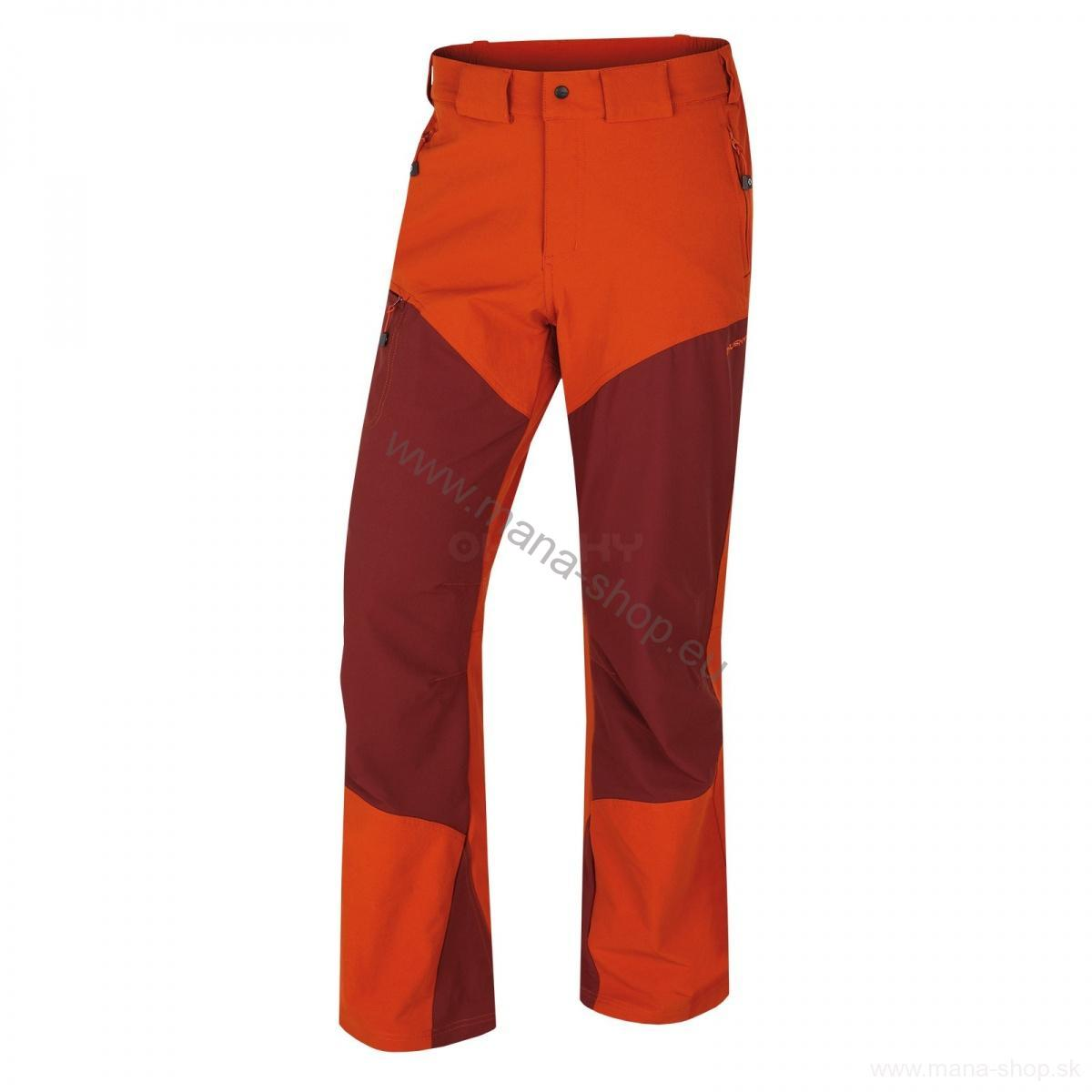 Outdoor Hose KEIRY M NEW braun