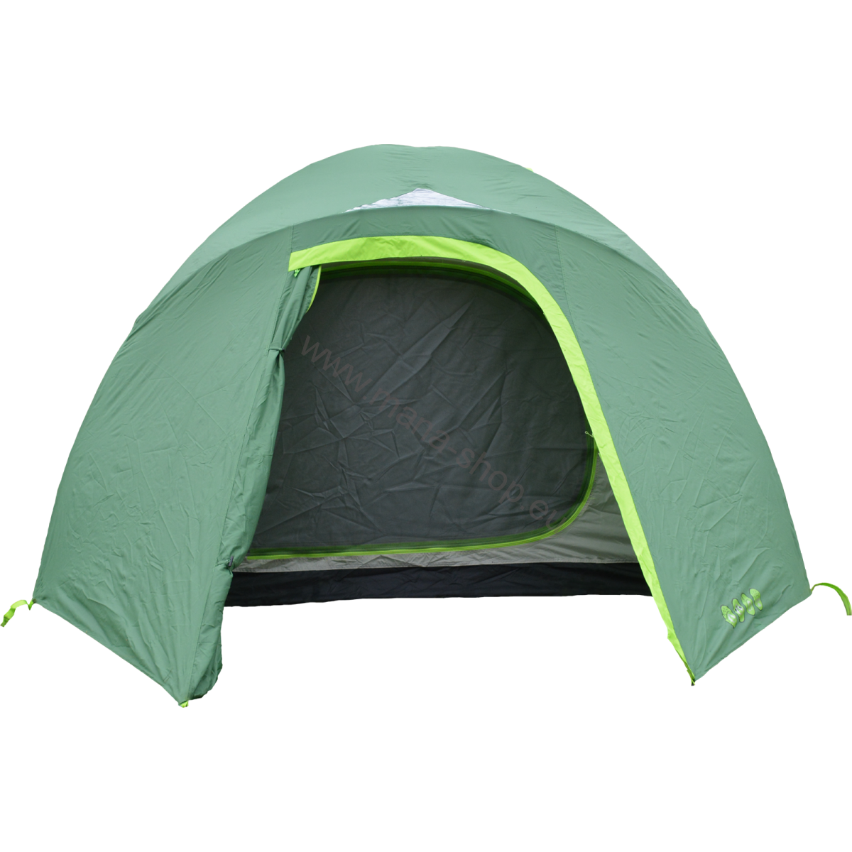 Husky Zelt 5 Personen : Zelte husky zelt outdoor bonelli schlafsack gizmo