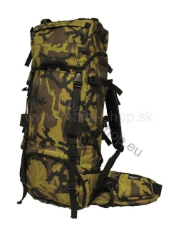 Rucksack EXPEDITION 60 l rambo