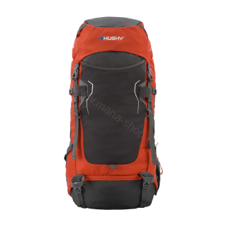 Expedition Rucksack RONY 50 l HUSKY