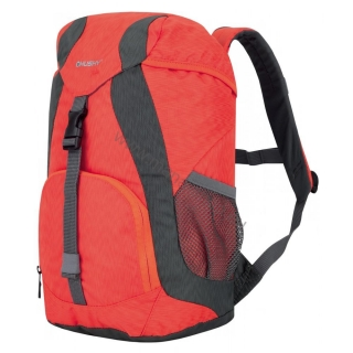 Kinderrucksack SWEETY 6l NEW HUSKY orange