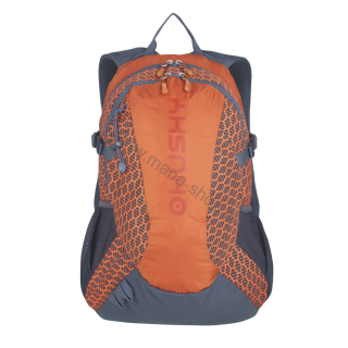 Rucksack MINEL 22 HUSKY orange