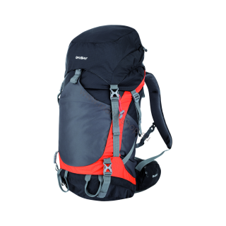 Expedition Rucksack MENIC 50 l HUSKY
