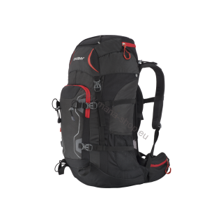 Expedition Rucksack SLOPER 45 l HUSKY