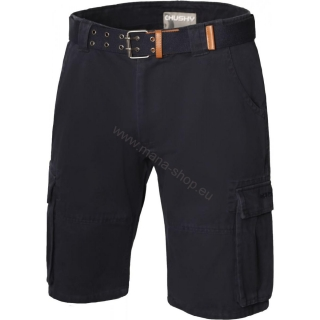 Shorts ROPY New anthracit