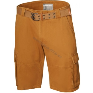 Shorts ROPY New braun