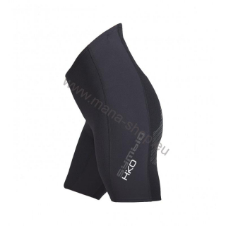 Neopren Shorts SYMBIO CUTTY HIKO
