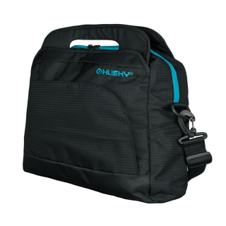 Tasche  City School & Office MISTIC  7 l Husky