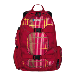 City School & Office MALET 30 l HUSKY