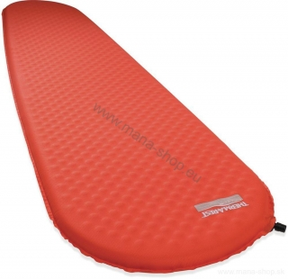 Camping-Isomatte THERMAREST ProLite™ Plus/Women's ProLite™ Plus