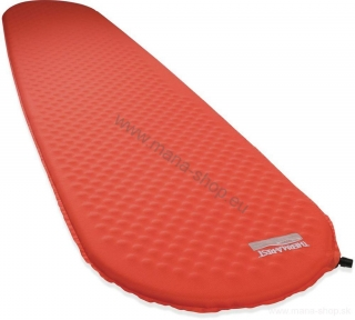 Camping-Isomatte THERMAREST ProLite™/Women's ProLite™