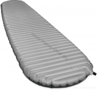 Camping-Isomatte THERMAREST NeoAir® XTherm™ / XTherm™ MAX