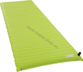 Camping-Isomatte THERMAREST NeoAir Venture™