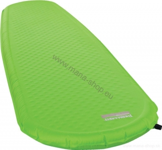 Camping-Isomatte THERMAREST Trail Pro™/Women's Trail Pro™