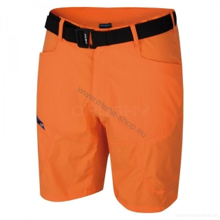 Shorts KIMBI M New orange