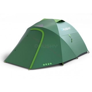 Zelt OUTDOOR BONELLI 3