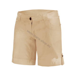 Shorts RUTH - beige