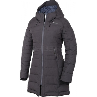 Winterjacke NORMY L NEW grafit