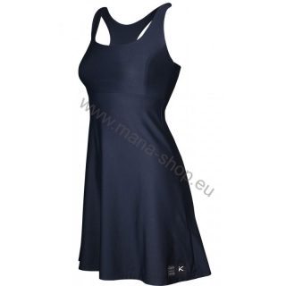 Kurzes Kleid SHADE DRESS HIKO