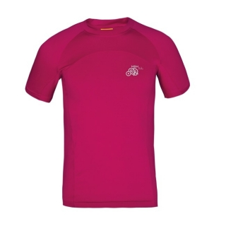Kinder T-Shirt KELD