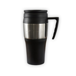 Thermobecher THERMO MUG 450 Husky