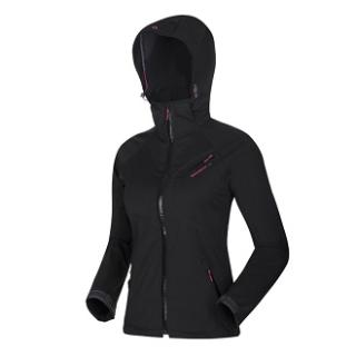 Softshell Jacke EMELIN